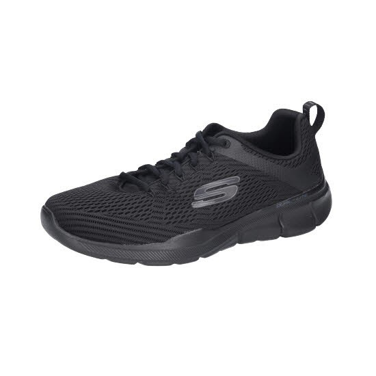 Skechers Relaxed Fit Lace up Jogger - Bild 1