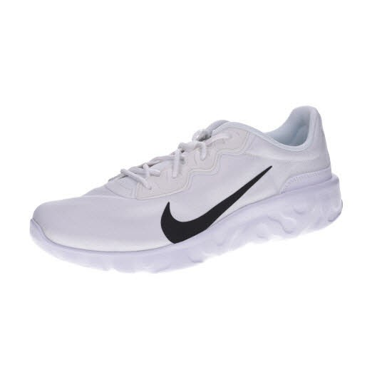 Nike EXPLORE STRADA,SUMMIT WHITE/BL - Bild 1