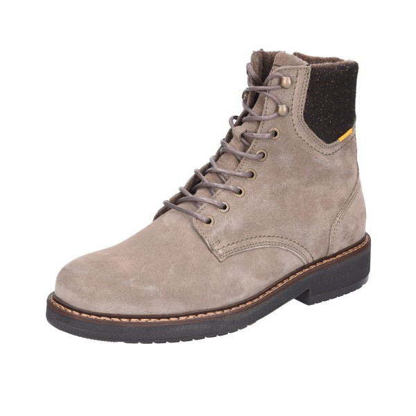 Camel Active Pace Mid Lace Boot - Bild 1