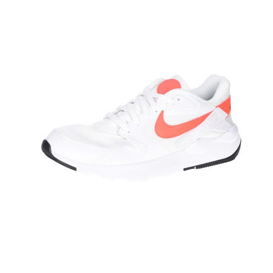 Nike LD VICTORY,WHITE/FLASH CRIMSON - Bild 1