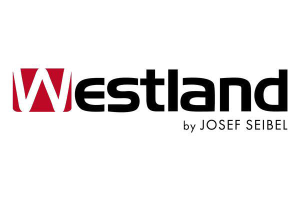 Westland by Josef Seibel